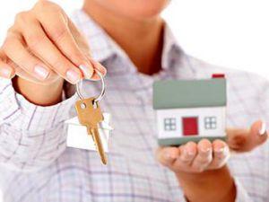 Kredide Zarar Etmemenin 10 yolu