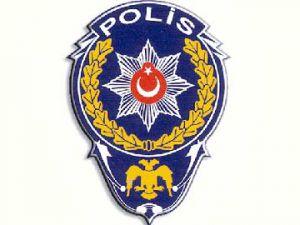 Polis  Memuru Şehit Oldu