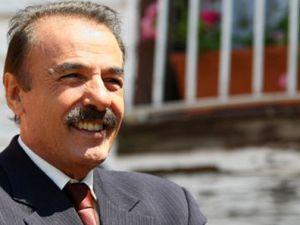 Ferdi Tayfur: Başbakan Erdoğan tatlı biri