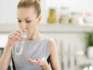 Migrende aşırı doz bağımlılık mı yapıyor?