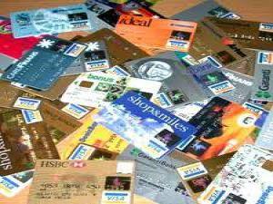 Kredi kart kullananlara müjdeli haber