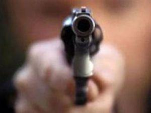 Oğlunu Öldürtmek İçin Kiralık Katile Kredi Çeken Anne