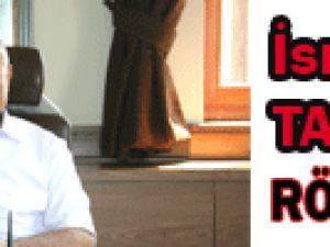 İsmail TAMER Röportajı