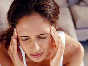 Migrenin  Hava  Koşullarıyla   İlgisi   Yok