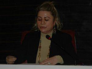 Kayseri Bedensel Engelliler Derneği&#39nden Ramazan Açıklaması