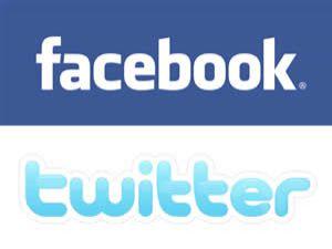 Facebook ve Twitter kişilik bozukluğuna neden oluyor