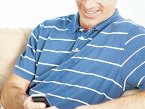 Çapkınlar teknolojiyle daha rahat