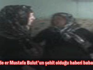 Kara Haber Kayseri&#39ye Ulaştı