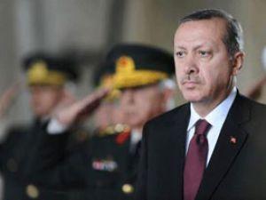 Türkiye Pazartesiye Kilitlendi