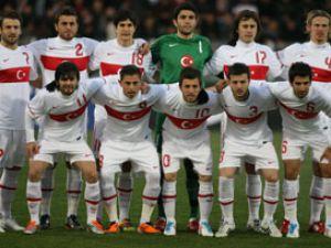 Genç yetenekler listesinde 3 Türk !