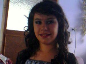 15 yaşındaki kız intihar etti
