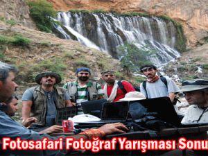 Kayseri İl Çevre ve Orman Müdürlüğü ile Yahyalı Belediyesi