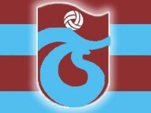 Trabzon&#39un ilk sınavı