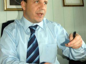 Kayseri Sağlıkta Türkiye Birincisi
