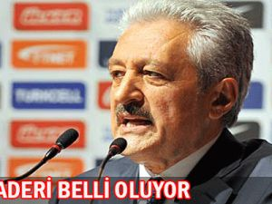 LİGİN KADERİ BELLİ OLUYOR