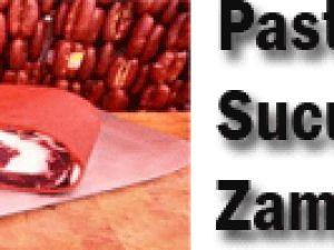 Pastırma Sucuğa Ramazan&#39da Zam Yok