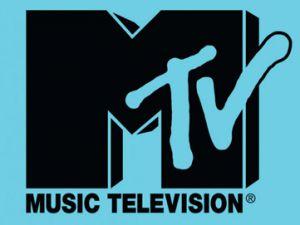 MTV&#39de Adaylar Belli Oldu