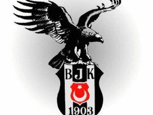 8-0&#39lık Ankaragücü Maçını Kimse Unutmadı