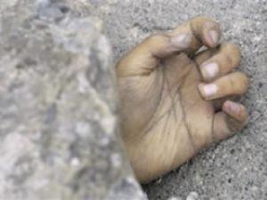YAHYALI'DA GÖÇÜK 3 KİŞİ YARALANDI