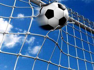 Erciyesspor İran takımına yenildi