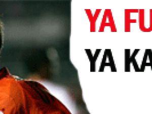 Ya Fulham ya Kayseri