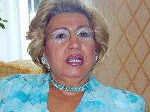 Semra Özal'ın suçlanması üzerine yeni bir inceleme başlatıldı