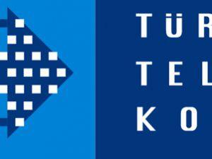 Türk Telekom&#39un Karı