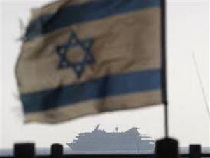 İsrail özür dileyecek, ancak...