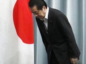 Fukuşima krizi atlatıyor