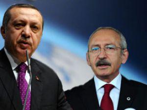 AKP tatiliyle CHP tatili arasındaki fark