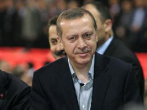 Erdoğan, Fenerbahçe&#39den ihraç ediliyor!