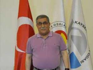 Turizm yatırımcılarına Kayseri&#39den çağrı