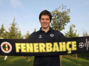 &#39Son sözümüz Fenerbahçe&#39