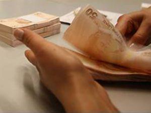 EMEKLİLERE BÜYÜK MÜJDE BANKA PROMOSYONU GÜNÜ BELLİ OLDU