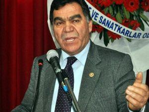 KAYSERİ'DE ESNAF 2013 YILINDA 70 MİLYON KREDİ KULLANDI