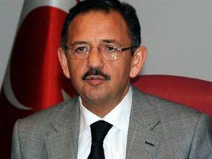 Kayseri Büyükşehir'den karizmayı çizdiren CHP'ye cevap