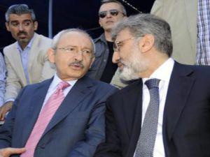 Bakan Yıldız'dan belgeli yanıt yalan söylüyor Kılıçdaroğlu-video