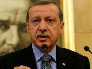 Başbakan  Erdoğan: AK Parti'nin Güneydoğu'daki oy oranını açıkladı