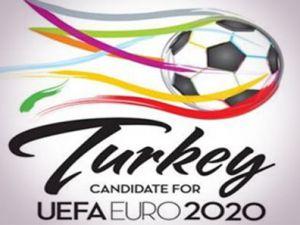 Türkiye için Euro 2020'den çekiliyorlar