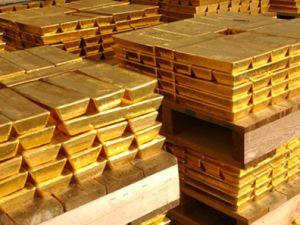 Altın fiyatları yükselişe geçti, İşte Son Durumu