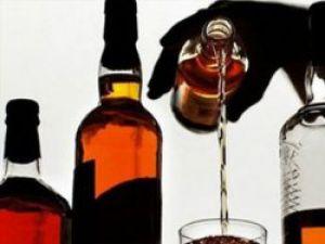 Alkol düzenlemesi bu akşam başlıyor