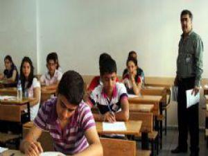 Okullar'da Devamsızlık 10 Güne İndi:?