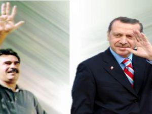 Cemil Bayık'ın Çekilmeyi Durduruyoruz Açıklaması Ankara'yı Karıştırdı: