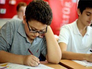 Milli Eğitm Bakanlığı Liselere Yerleşemeyenlere Son Şans