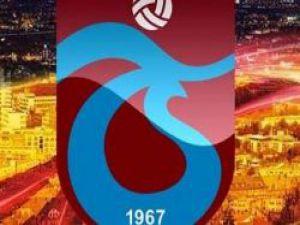 Trabzonspor'a tanıdık dev rakip..