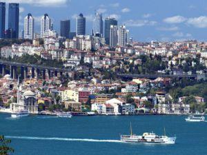 AK Parti İstanbul için Mhp'nin oyuna göz dikti