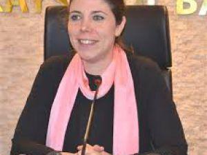 Kayseri Milletvekili Gündeş Bakır'ın Mevlana Celaleddin-i Rumi'yi Anma Mesajı