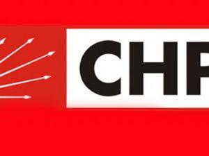 CHP'den ABD'ye Mektub