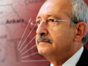 Kemal Kılıçdaroğlu'ndan Ankara için Mansur Yavaş sinyali!