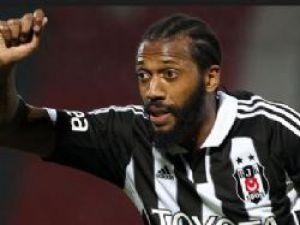 Fernandes Türkiye'den gitmek istiyor!